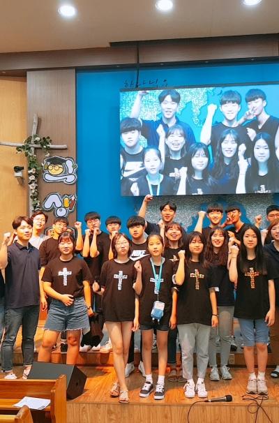 학생부 헌신예배 (12)